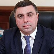 Спасібко Олександр
